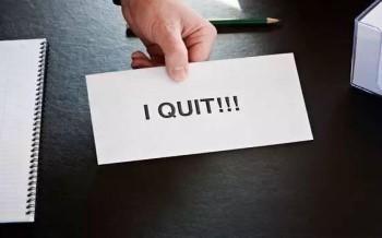 怎么才能避免离职的时候不被扣工资