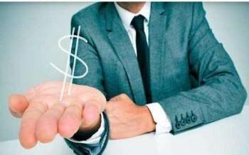 上海达丰每月实际工资多少钱?