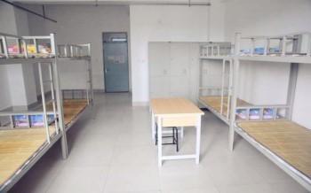 上海松江包吃住的厂