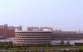 达丰电脑(上海)有限公司