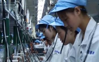上海达丰哪个部门轻松一点